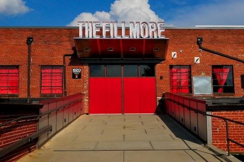 The-Fillmore-Charlotte01.jpg