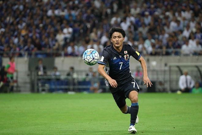 日本代表2