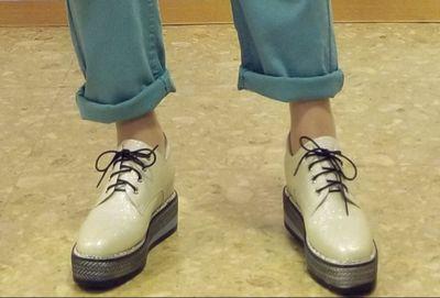 2018春夏靴0