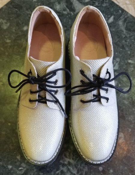 2018春夏靴2