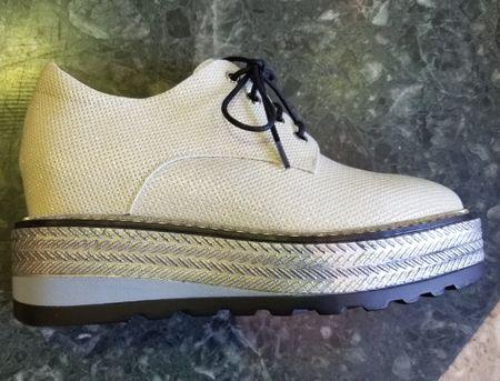 2018春夏靴3
