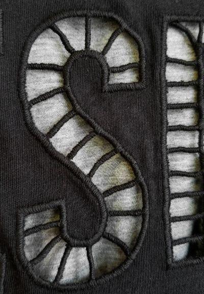 copRESPIAIR Tシャツ6