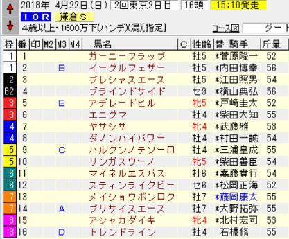 18鎌倉S