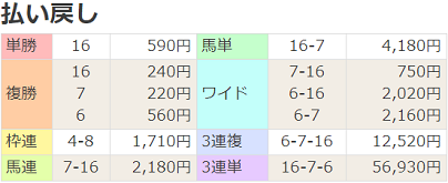 20180505181119860.png