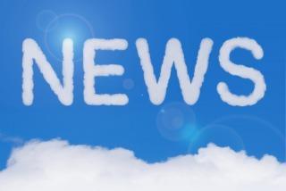 s_ニュース_s