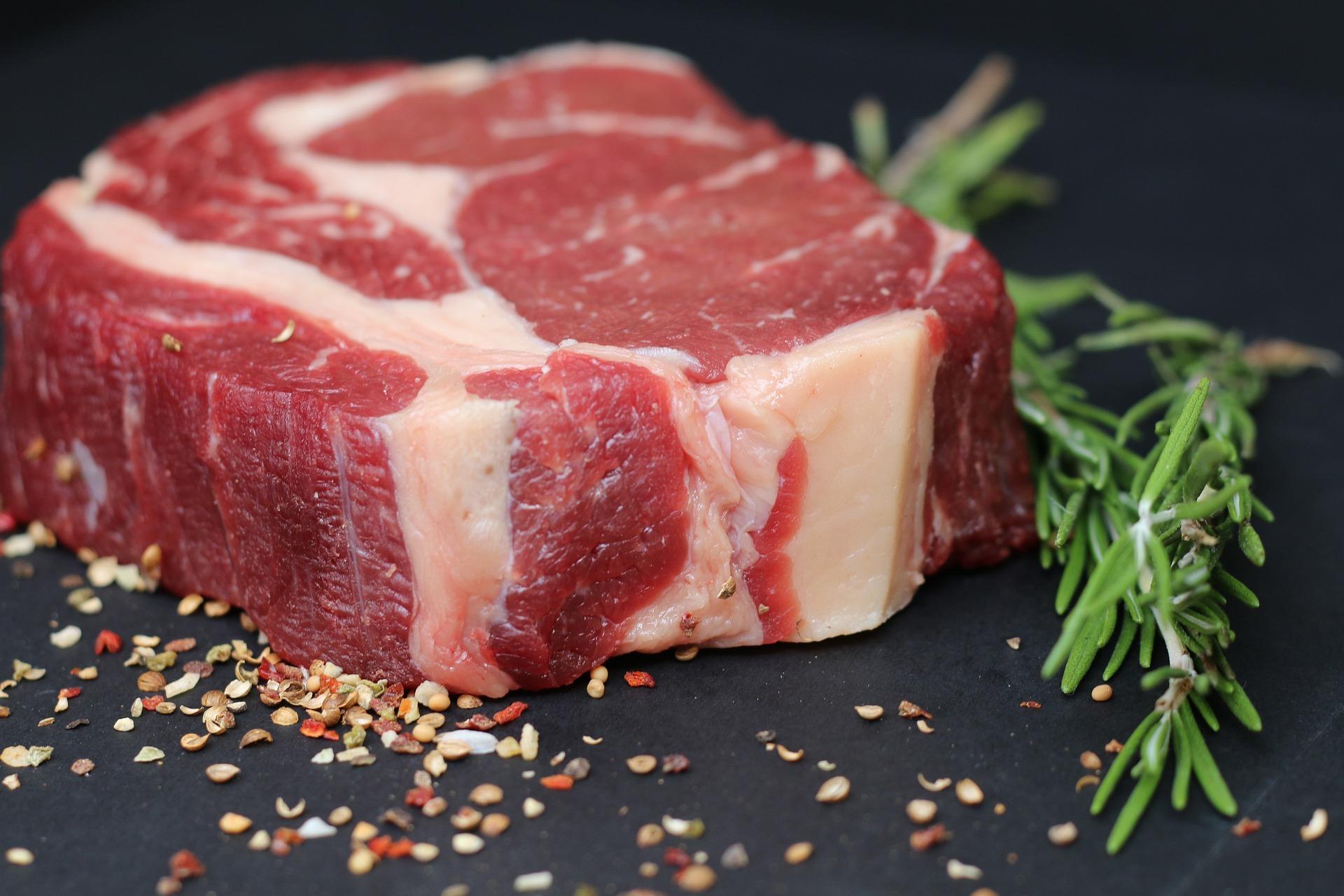 meat-3139641_1920.jpg