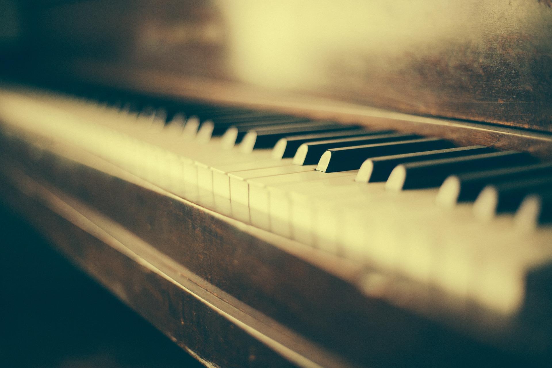 なぜ人には音楽が必要なのか。