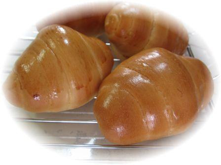 180413 ロールパン②