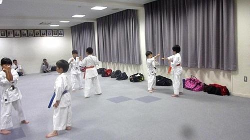 先輩マンツーマン指導_Moment(2)