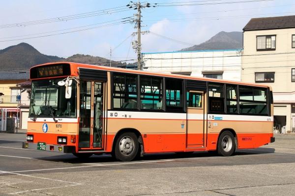 姫路200か・902 6370