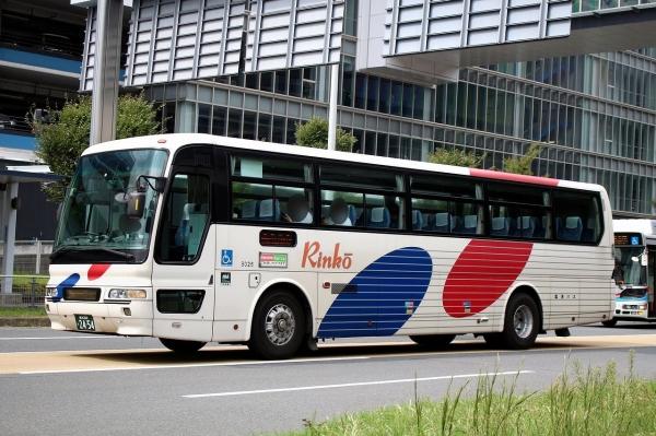 横浜200か2454 3026