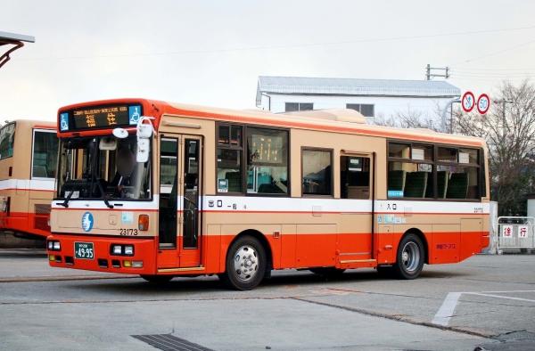 神戸200か4995 23173