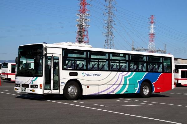 名古屋200か3220 6604