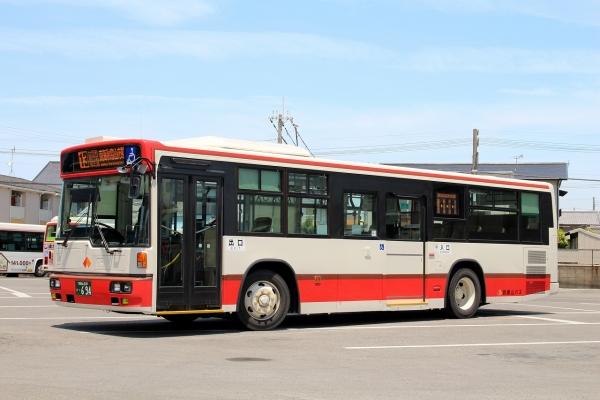 和歌山200か・694
