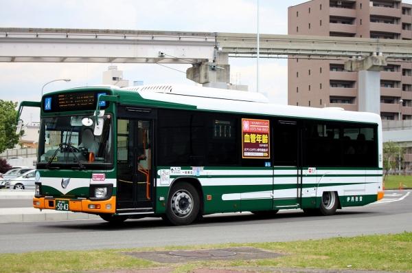 神戸200か5043
