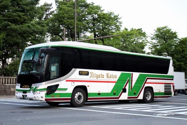 新潟200か・998