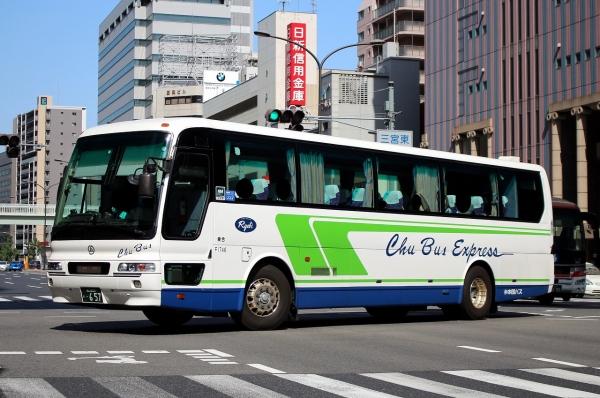 福山200か・657 F1746