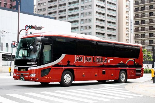 神戸200か5139