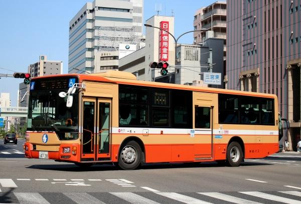 神戸200か4738 6280