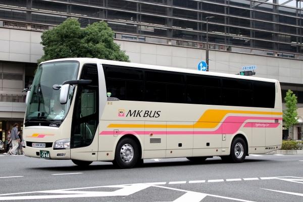 京都200か3444