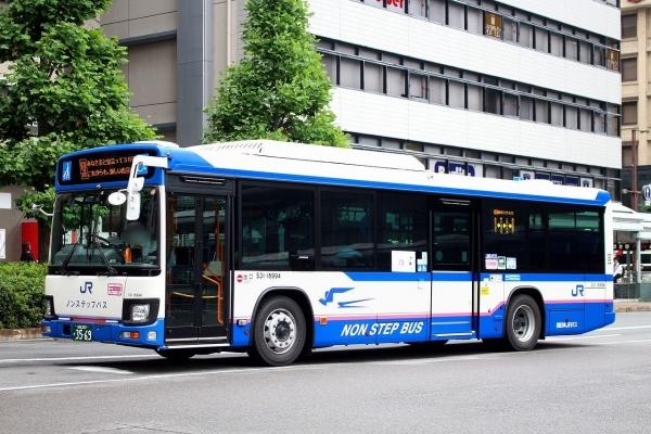 京都200か3569 531-18994