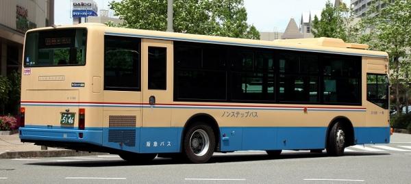 s-Kobe5146b 3166