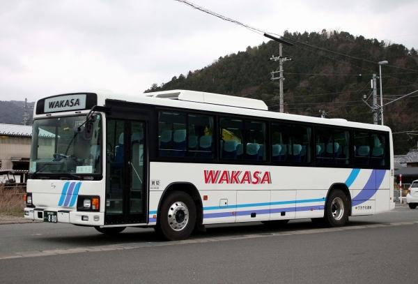 福井200か・880