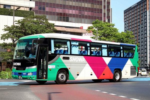 福岡200か3836