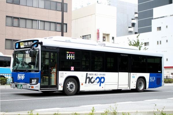 京都230あ2016
