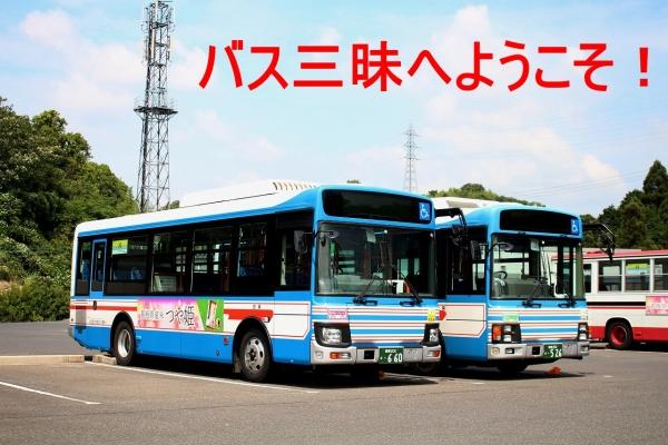 s-Itibata Bus old choler IMG_3909