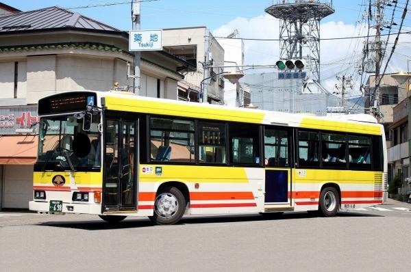 和歌山200か・698
