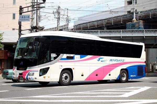 京都200か3456 641-17934