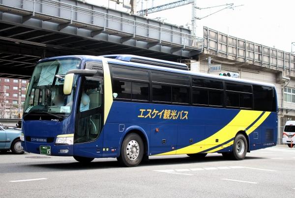 和泉231こ・・15