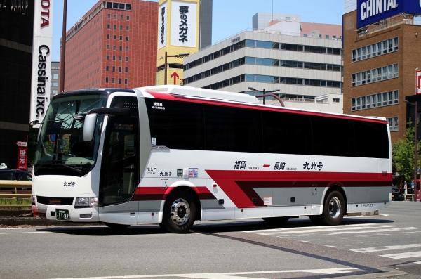 福岡230あ1182