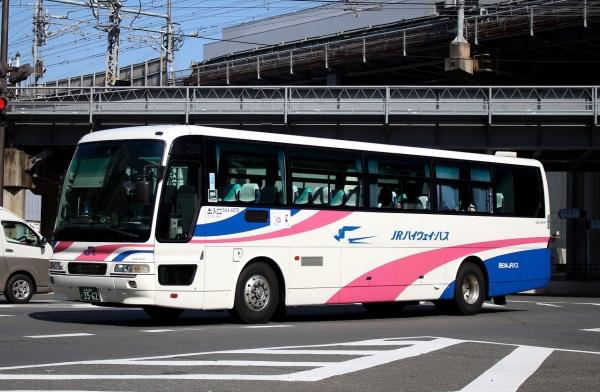 京都200か3562 644-4976