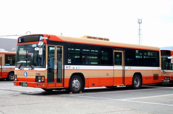 姫路200か1095 1780