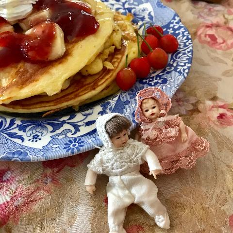 pancake3.jpeg