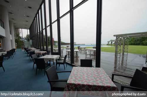 静岡県 下田市 白浜 ホテル伊豆急 海岸 綺麗 目の前ビーチ 館内 写真 03