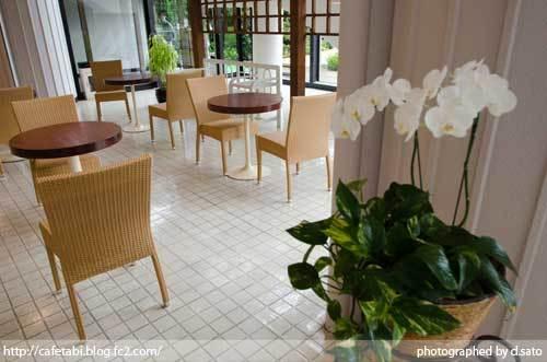静岡県 下田市 白浜 ホテル伊豆急 海岸 綺麗 目の前ビーチ 館内 写真 11