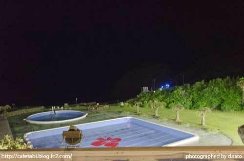 静岡県 下田市 白浜 ホテル伊豆急 海岸 綺麗 目の前ビーチ 館内 写真 15
