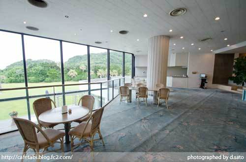 静岡県 下田市 白浜 ホテル伊豆急 海岸 綺麗 目の前ビーチ 館内 写真 18