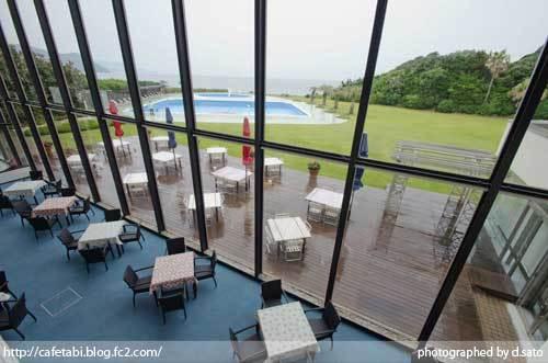 静岡県 下田市 白浜 ホテル伊豆急 海岸 綺麗 目の前ビーチ 館内 写真 19