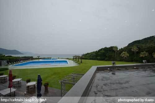 静岡県 下田市 白浜 ホテル伊豆急 海岸 綺麗 目の前ビーチ 館内 写真 20