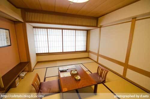 静岡県 下田市 白浜 ホテル伊豆急 海岸 綺麗 目の前ビーチ お部屋 写真 01