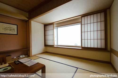 静岡県 下田市 白浜 ホテル伊豆急 海岸 綺麗 目の前ビーチ お部屋 写真 05