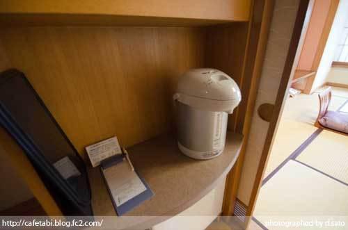 静岡県 下田市 白浜 ホテル伊豆急 海岸 綺麗 目の前ビーチ お部屋 写真 07