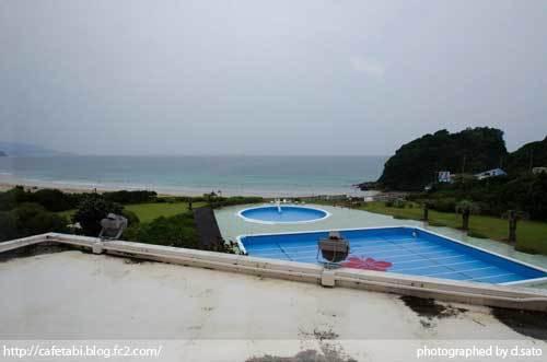 静岡県 下田市 白浜 ホテル伊豆急 海岸 綺麗 目の前ビーチ お部屋 写真 09