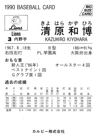 1990bigb