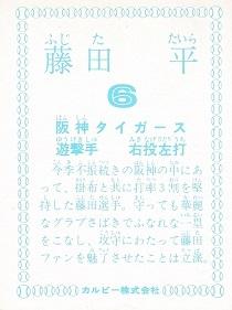 1978藤田b