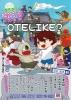 OTELIKE5.jpg